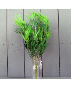 Artificial Bamboo Bush