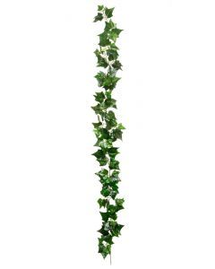 Artificial Green Ivy Garland