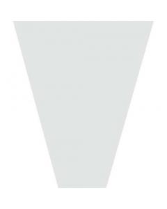 Clear Sleeve