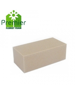 Dry Foam Brick